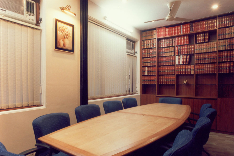 coordinates corporate projects law firm office i